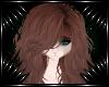 [K] Talia Hair V5