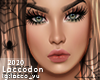 X-Doll Skin 02