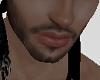 Asteri Brown & Lips