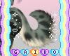 Lemo: Tail
