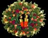 (AL)Xmas Wreath