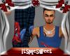 Spiderman Pj Pants