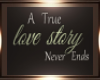 ~ Love Story ~