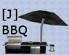 [J] BBQ