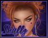 💀 | Elvira- Willow