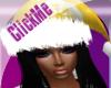 Christmas Hat V3