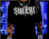 Sureno Tshirt
