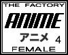 TF Anime Girl Avi 4 Tiny