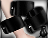 [CS] Play Bunny Cuffs