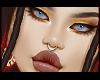 Liza | S1