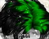 hi green