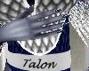 ATS~ Talon Pwr Nails