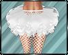 Poinsettia Skirt Derive