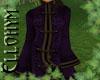 ~E- Elven Robes V6 F