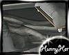 Wrinkled Rug