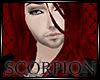 [S] Juste - Scarlet