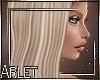 Chyna Blond