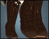 +EverGarden+ Boots