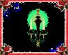 [IND] ARMAND WALL LIGHT