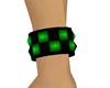 [PA[G&B Left Bracelet