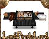 [LPL] Our BBQ