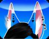 {s}Blue Tabby Ears 2