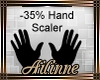 Hand Scaler -35%