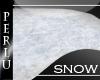 [P]Snow Floor