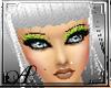 Skin Millenia 5 Mac Grn