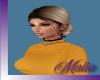 [Malia]Linde Ash