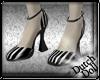 DD Frankie Stein Shoes