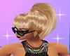 NK Alexis blonde