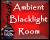 [tes]Ambient Blacklight