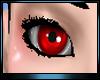 M * Vampyre Eye Male