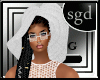 !SGD Kiki Hat
