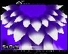 S| Nova Fluff