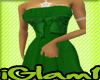 *.iG.*EleganceDress.Grn*