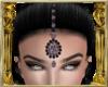 Void Goddess Bindi