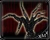xmx. tendril tree