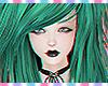 Anuhea green