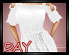 [Day] Cute Dress