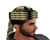 ALADIN HAT