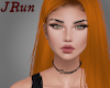 Yanua Orange {Pride Set}