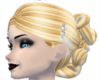 *PAC* Blond Princess2