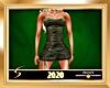 Robina Dress