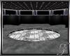 (F) Showcase Room