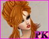 (PK) DARA hair