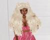 Vaneesha Blonde 5
