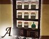 [GoT] S Spices Shelf