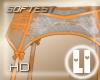 [LI] Ora G. Belt HD